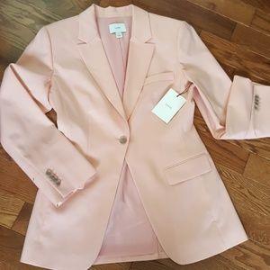 LEWIT blazer size 14